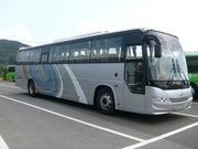 Автобус  ДЭУ ВН120 новый  туристический,  4250000 рублей, .