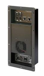 Продам модуль DX700MB