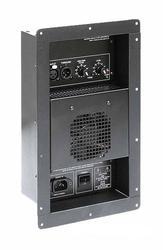 Продам модуль парк аудио DX350MS