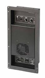 Продам модул  Park Audio DX700MS