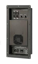 продам модуль DX1400MS