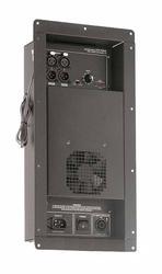 ParkAudio DX700S(350+350)