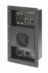 Продам ParkAudio DX350MB