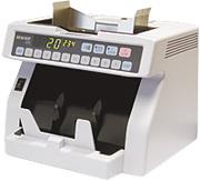 Машину для счета банкнот Magner 35S