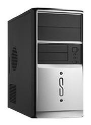 Продам Компьютер AMD Athlon + возможно жк монитор