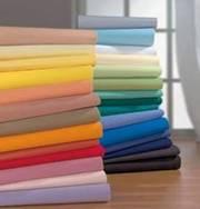 текстиль спецодежда ткани матрасы подушки одеяла продам  .