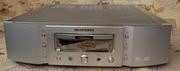 SACD & CD Плеер Marantz SA-15S1 Silver
