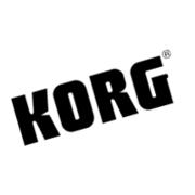 Korg Electribe ,  Monotribe ,  Monotron