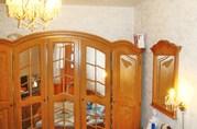 Продаётся спальня ИталияРОТЕНБЕРГ