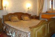 Продаётся Итальянская мебель: Спальня