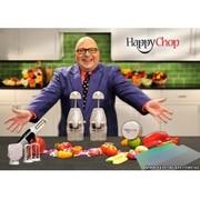Измельчитель продуктов Happy Chop. Хэппи Чоп