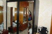 Продаётся зеркальный шкаф для одежды!