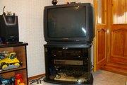 Недорого продам - Цветные телевизоры PANASONIC,  SONY ! 89272080486