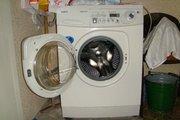Продаётся стиральная машинка SAMSUNG! НЕДОРОГО!