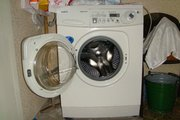 Продаётся стиральная машинка SAMSUNG! 89272080486
