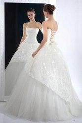 Продажа Свадебные платья Самара, купить Свадебные платья Самара