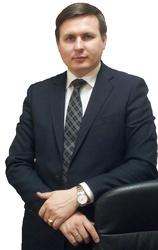 Адвокат  Антонов Анатолий Петрович