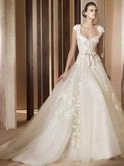 Продажа Свадебные платья Санкт-Петербург, купить Свадебные платья