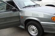 Продаётся ВАЗ 2114,  2011 года выпуска! Пробег 26 000 км!