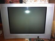 Продам телевизор Тошиба
