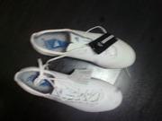 Продам оригинальные бутсы Adidas