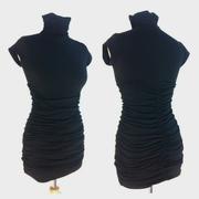 Платье 40-42 р.