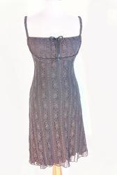 Платье коктельное 40-42 р.