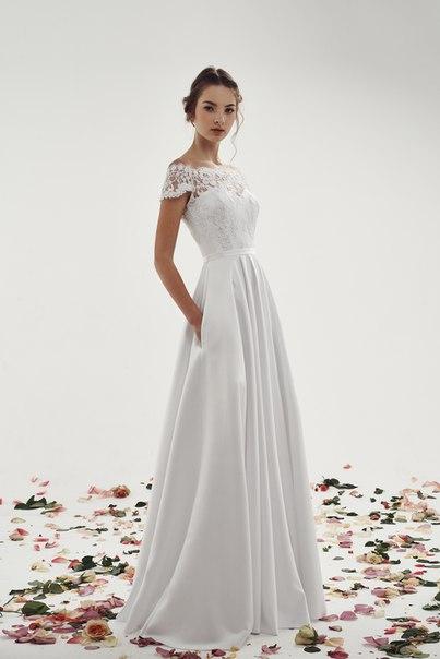 Куплю свадебное платьев самара