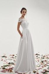 Свадебное платье Б /У Самара м.Безымянка