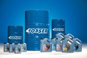 Ищем постоянных партнеров для реализации немецкой продукции Fosser