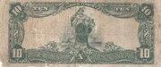 Доллары 1917 и 1902г.