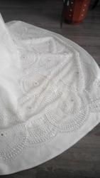 Продается НОВОЕ стильное свадебное платье Papillio