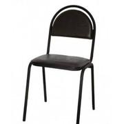 Офисные стулья ИЗО,   Стулья престиж,   Стулья для персонала