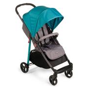 Продам новую прогулочную коляску Happy Baby Crossby MARINE