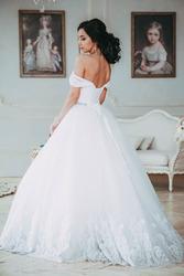 Свадебное платье Самара,  новое
