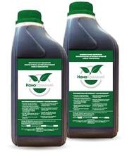 Экологически чистый продукт