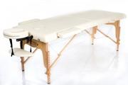 Массажный стол - кушетка RESTPRO Classic-2