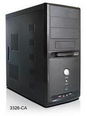 Продаётся игровой компьютер Athlon II