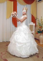 Wedding Saloon :: Свадебные салоны в Самаре - Свадебные платья и